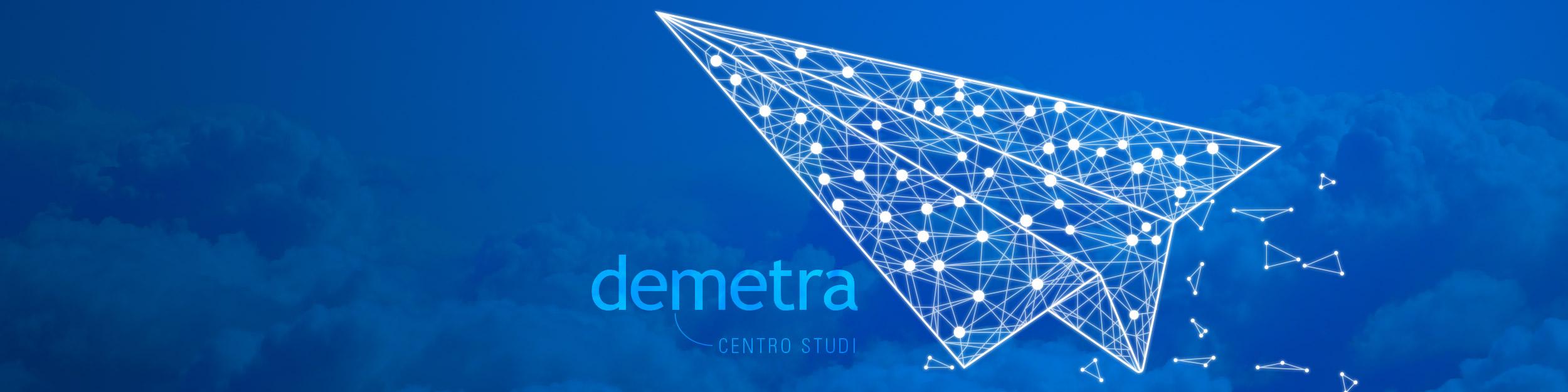 Centro Studi DE.ME.TRA